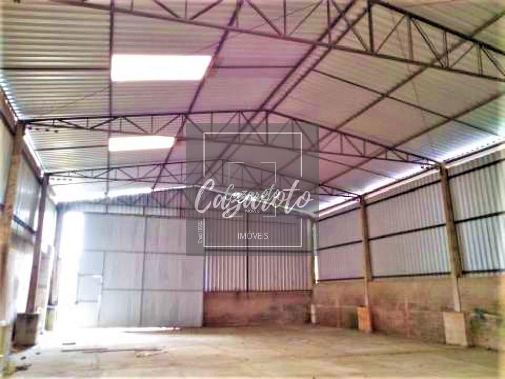 https://static.arboimoveis.com.br/BA0001_CAZA/barracao-novo-a-venda-com-m-na-area-industrial-de-campina-grande-do-sul-proximo-do-mega-centro-logistico-a-km-do-contorno-leste1597789281135jlgsj_watermark.jpg