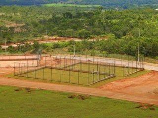 Foto do Chácara-Chácara à Venda, condominio vale do sol , Funilândia, MG