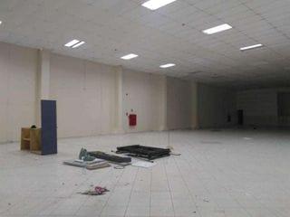 Foto do Barracão-Barracão, 2400 m² - venda por R$ 16.000.000,00 ou aluguel por R$ 130.000,00/mês - Campinas - Campinas/SP