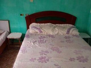Foto do Barracão-Chácara para Venda e Locação, Mato Dentro, Mairiporã, SP