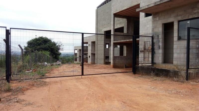 Foto do Barracão - Barracões industriais Valinhos. | DCOELHO IMÓVEIS