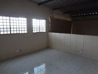 Foto do Barracão-Barracão Pq Via Norte Campinas