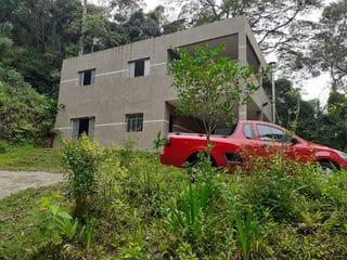 Foto do Barracão-Chácara à Venda, Chácara Cantareira, Mairiporã, SP