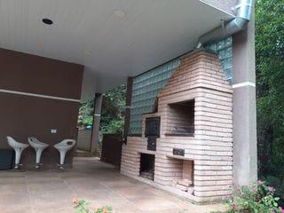 Foto do Chácara-Chácara à Venda, Chácara Cantareira, Mairiporã, SP