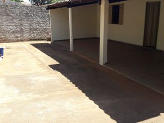 Foto do Casa-Casa à venda, Setor Maysa, Trindade, GO
