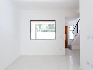 Foto do Casa-Casa à venda, Cidade Nitro Química, São Paulo, SP