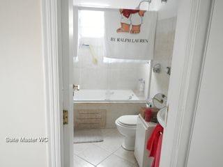 Foto do Casa-Casa à venda, Brooklin Paulista, São Paulo, SP