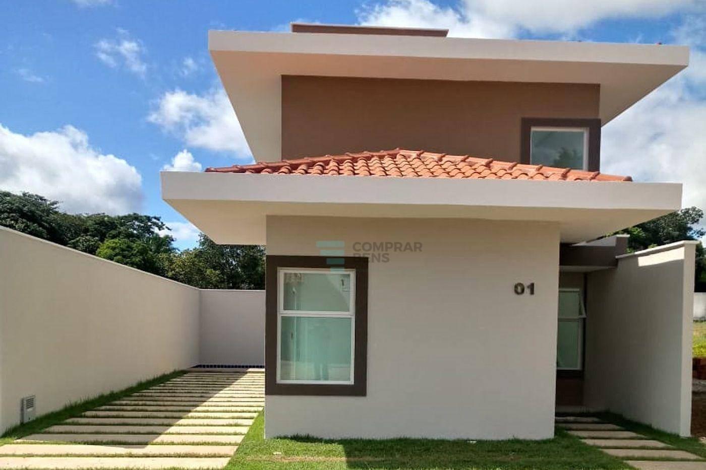 https://static.arboimoveis.com.br/CA0001_COMPRA/casa-com-dormitorios-a-venda-m-por-r-todos-os-santos-teresinapi1624612651199tlbhc.jpg
