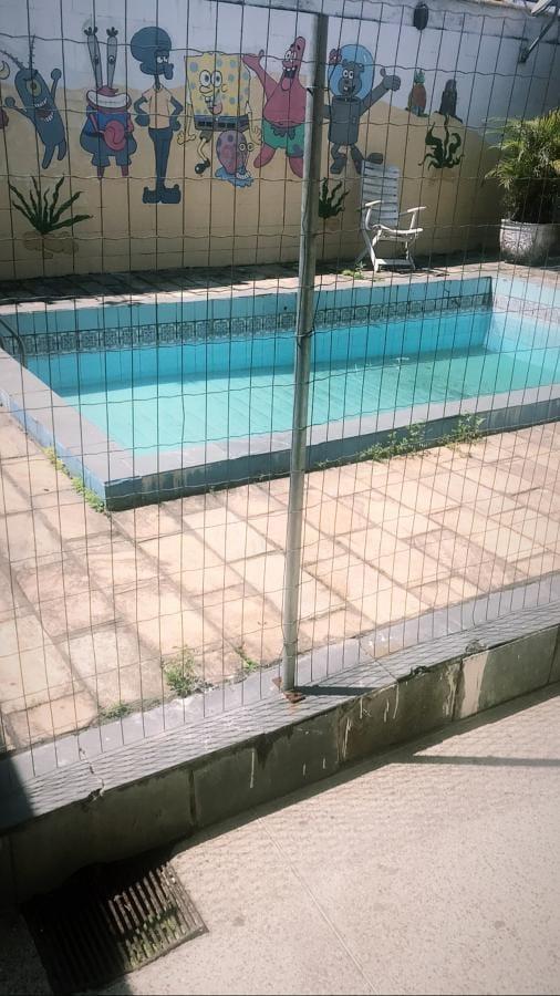 https://static.arboimoveis.com.br/CA0001_HBK/casa-duplex-para-venda-em-duque-de-caxias-rj-no-bairro-santa-cruz-da-serra1617969871841gyeoa.jpg