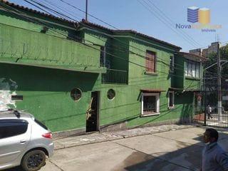 Foto do Casa-Casa com 3 dormitórios à venda, 150 m² por R$ 900.000 - Barra Funda - São Paulo/SP
