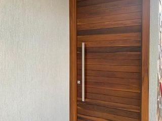 Foto do Casa-Casa à venda, Setor Três Marias, Goiânia, GO
