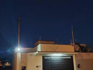Foto do Casa-Casa à venda no bairro Bairro Vila Romana - Bragança Paulista/SP