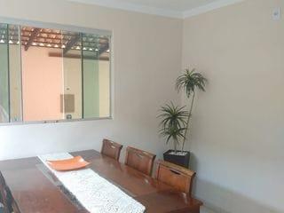 Foto do Casa-Casa à venda, Parque das Laranjeiras, Goiânia, GO
