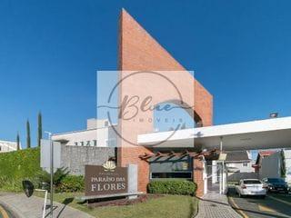Foto do Casa-Casa à venda 3 Quartos, 3 Suites, 2 Vagas, 250M², Fazendinha, Curitiba - PR