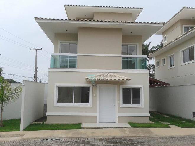 https://static.arboimoveis.com.br/CA0002_COMPRA/casa-com-dormitorios-a-venda-m-por-r-socopo-teresinapi1624698619363vfdrz.jpg