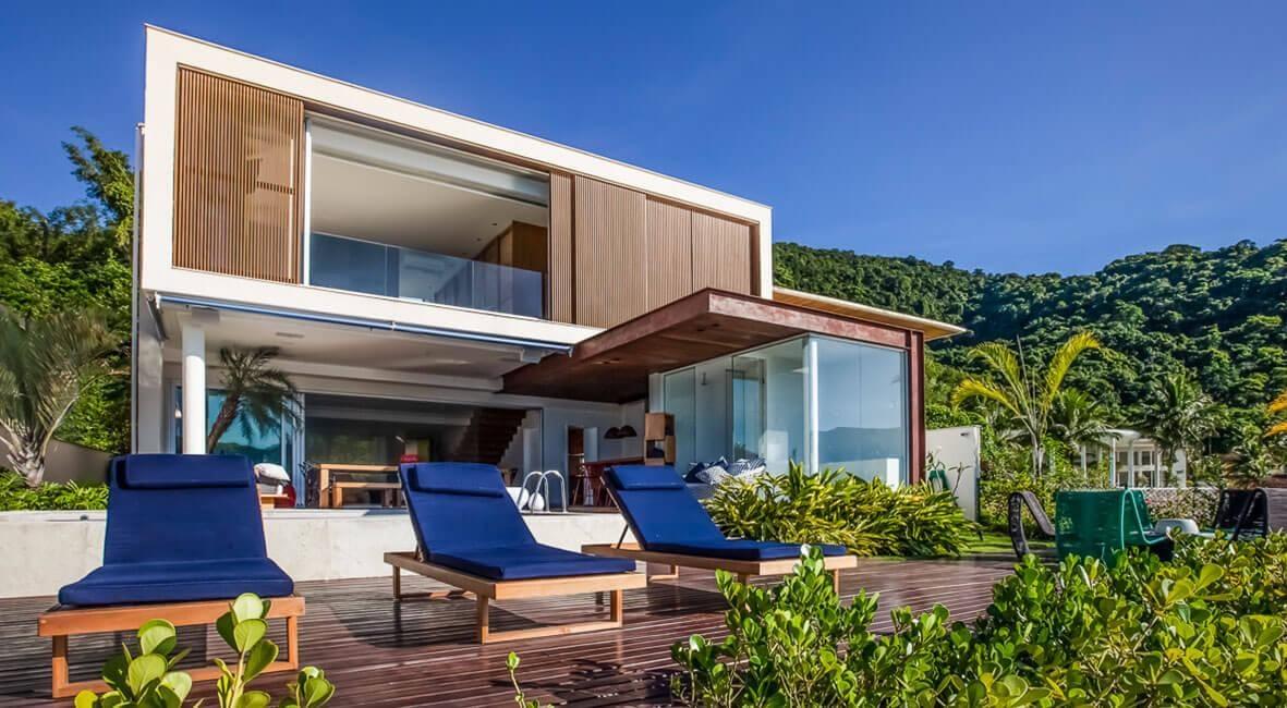 https://static.arboimoveis.com.br/CA0002_FLEXIM/porto-belissimo-residence-resort1621345344255jnqyi.jpg
