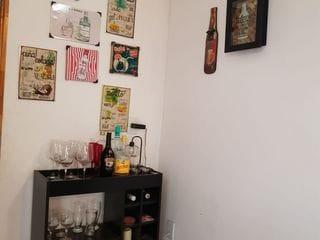 Foto do Casa-Ótima oportunidade de casa à venda no Jardim Paulista em Atibaia no interior de São Paulo
