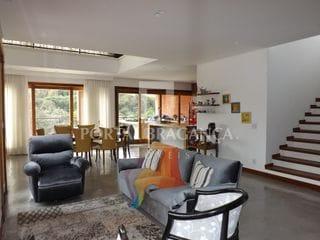 Foto do Casa-Sobrado à venda, Jardim Santa Helena, Bragança Paulista, SP