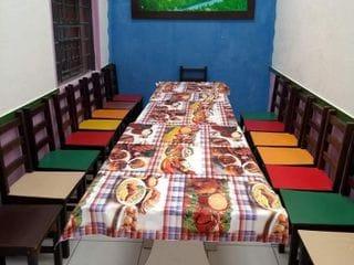 Foto do Chácara-Casa à venda, Mato Dentro, Mairiporã, SP