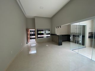 Foto do Casa-Casa à venda no bairro Residencial Quinta Dos Vinhedos - Bragança Paulista/SP
