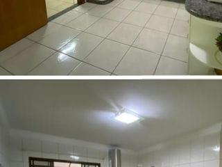 Foto do Casa-Casa à venda, Vila Lucy, Goiânia, GO