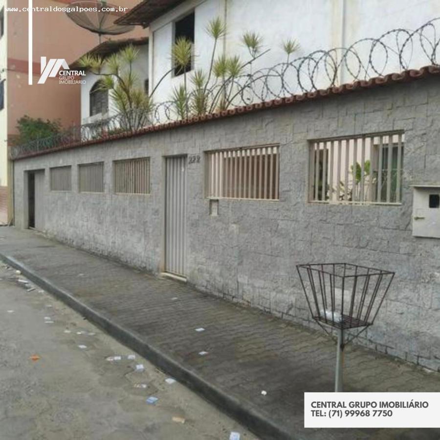 https://static.arboimoveis.com.br/CA0003_CG/casa-para-venda-em-teixeira-de-freitas-ba-no-bairro-centro1630958922404mjgfx.jpg