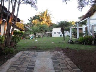 Foto do Casa-Casa com 6 dorms, Vila Esperia ou Giglio, Atibaia - R$ 1.899.999,00, 700m² - Codigo: 329