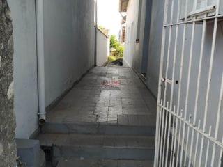 Foto do Casa-Casa com 03 dormitórios no CENTRO!