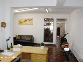 Foto do Casa-Casa à venda, Zona Sul Alto Padrão, Bragança Paulista.
