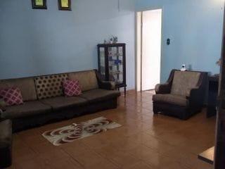 Foto do Casa-Casa para Venda em São Paulo, Vila Marieta, 3 dormitórios, 2 banheiros, 2 vagas