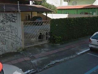 Foto do Casa-CASA NO CENTRO A 500METRO DA PRAIA