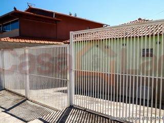 Foto do Casa-Excelente oportunidade, no Bairro São Pedro (ESMERALDAS-MG). Casa de 2 quartos, por apenas R$130.000,00, com documentação inclusa.