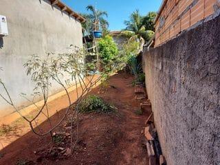 Foto do Casa-Casa à venda, Jardim Alphaville, Goiânia, GO