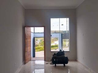 Foto do Casa-Casa à venda, Condomínio Villa Verde Bragança, Bragança Paulista, SP