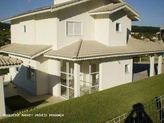 Foto do Casa-Casa à venda, Condomínio Jardim das Palmeiras, Bragança Paulista SP.