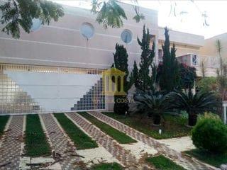 Foto do Casa-Linda Casa em Condomínio Paulínia Ótima Localização, Conheça!