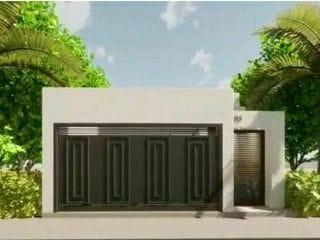 Foto do Casa-Casa à venda no bairro Residencial Piemonte - Bragança Paulista/SP
