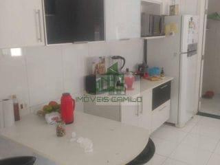 Foto do Casa-Casa com 4 dormitórios à venda, 300 m² por R$ 2.279.000 - Condomínio Residencial 4 - Santana de Parnaíba/SP
