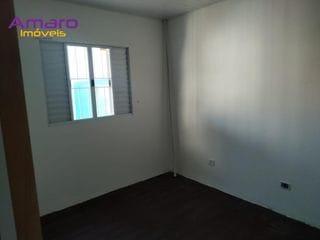 Foto do Casa-Casa em Agudos, 2 quartos, edícula. 300 metros quadrados de terreno e 240 metros quadrados de construção
