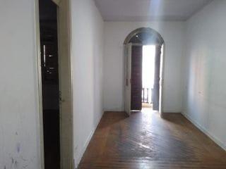Foto do Casa-Casa com 1 dormitório para alugar, 45 m² - Bela Vista - São Paulo/SP
