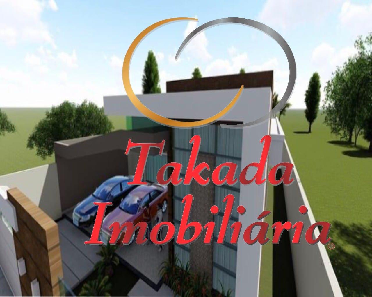 https://static.arboimoveis.com.br/CA0006_GOLD/casa-a-venda-jardim-triangulo-formosa1628802622985fayqy.jpg