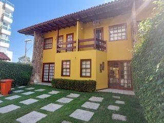 Foto do Casa-Casa à venda, Enseada Azul, Guarapari.