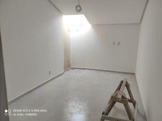 Foto do Casa-Casa 3 quartos 1 suíte 2 demi suíte em condomínio fechado