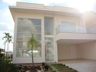 Foto do Casa-Casa à venda e para locação, Centro, Curitiba, PR