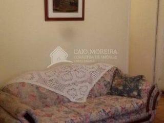 Foto do Casa-Casa à venda, Perdizes, São Paulo, SP