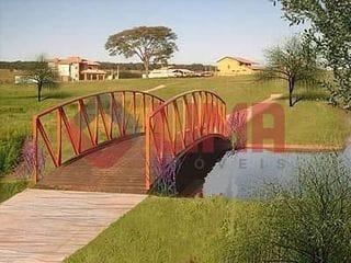 Foto do Casa-Excelente residência de alto padrão com 3 suítes