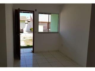 Foto do Casa-2 quartos em condomínio fechado