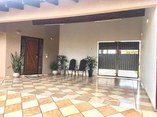Foto do Casa-Casa à venda, Vila Romana, Ibiporã, PR