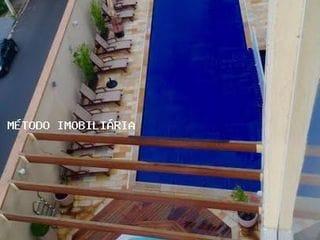 Foto do Casa-Alto Padrão para Venda em Santo André, BAIRRO JARDIM, 4 dormitórios, 4 suítes, 5 banheiros, 4 vagas