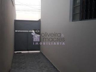 Foto do Casa-Casa à venda, Cidade Edson, Suzano, SP